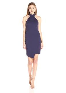 Bailey 44 Women's Foolish Games Dress  XS