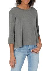 Bailey 44 Women's Frappe Sweatshirt  L