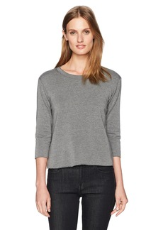 Bailey 44 Women's Frappe Sweatshirt  M