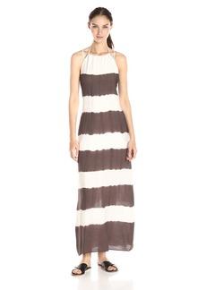 Bailey 44 Women's Galabeya Dress