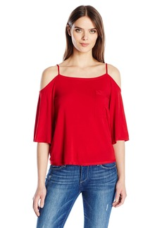Bailey 44 Women's Half Hitch Top  L