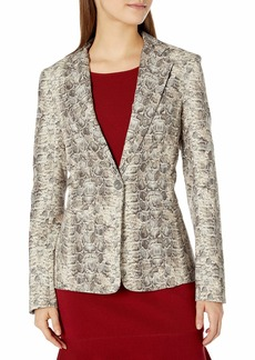 Bailey 44 Women's Harrison Jacket