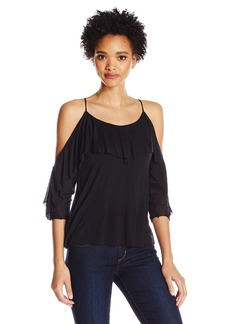 Bailey 44 Women's Havana Top  M