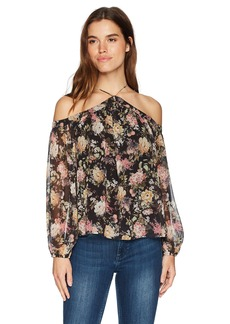 Bailey 44 Women's Inamorata Floral Top  L