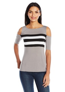 Bailey 44 Women's Intensity Top  S