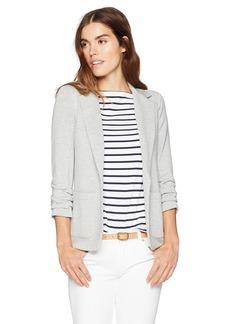 Bailey 44 Women's Jane Fleece Jacket  XS