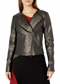 Bailey 44 Women's Knox Jacket