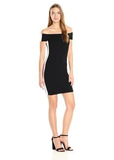 Bailey 44 Women's Long Distance Dress  S