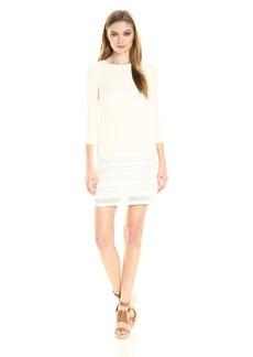 Bailey 44 Women's Medianoche Dress  XS
