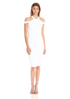 Bailey 44 Women's Messe Dress  S