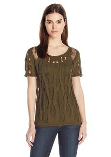 Bailey 44 Women's Mi Tierra Sweater  S