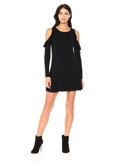 Bailey 44 Women's Mirror Dress  L