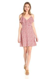 Bailey 44 Women's Negril Dress