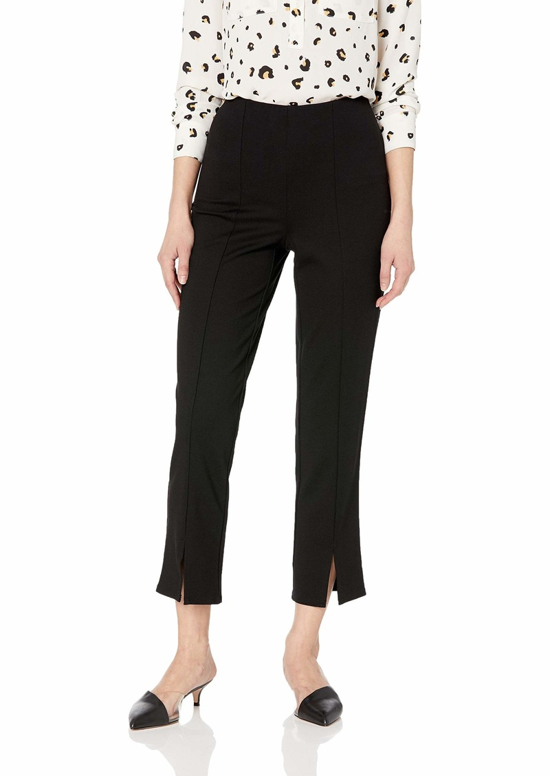 Bailey 44 Women's Pipe Dream Pant with Front Slit  X Small