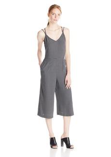 Bailey 44 Women's Printed Segman Jumpsuit  Small