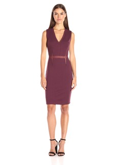 Bailey 44 Women's Real Deal Dress