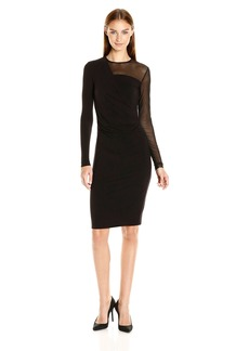 Bailey 44 Women's Rebellious Dress