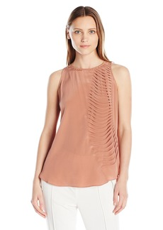 Bailey 44 Women's Royal Stables Top