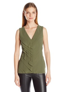 Bailey 44 Women's Ruha Top