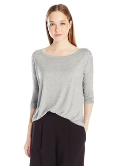 Bailey 44 Women's Sarah Top