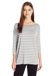 Bailey 44 Women's Striped Sarah Top