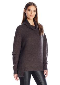 Bailey 44 Women's Scott Sweater