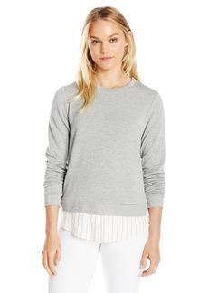 Bailey 44 Women's Soft Shackel Sweatshirt  M