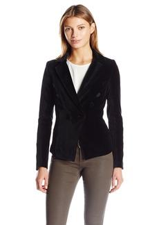 Bailey 44 Women's Solid Junction Jacket