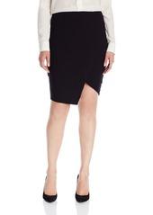 Bailey 44 Women's Souk Skirt