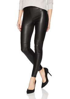 Bailey 44 Women's Stevie Pant  L