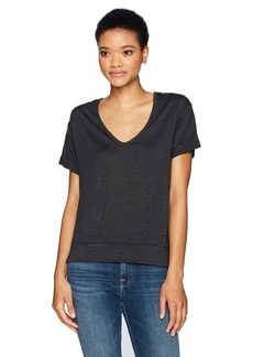 Bailey 44 Women's Tanta Top  M