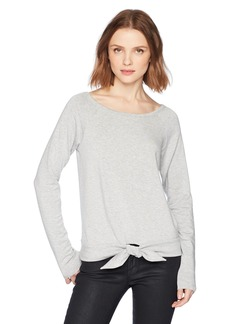 Bailey 44 Women's Toro Top  S