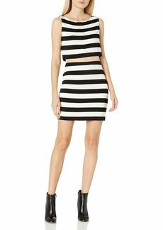 Bailey 44 Women's Vasarely Dress