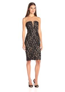 Bailey 44 Women's Vivian Dress