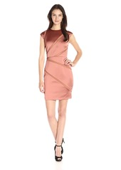 Bailey 44 Women's Vordelik Dress