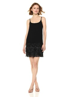 Bailey 44 Women's Whodunit Dress  M