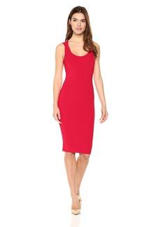 Bailey 44 Women's Zen Dress red M
