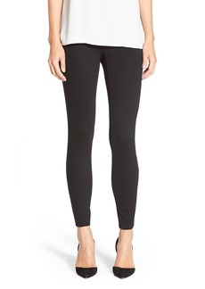 Bailey 44 Bailey 44 'Pfeifer' Ponte Knit Leggings