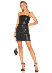 Bailey 44 dark wave mini dress abv4ab8c419 a