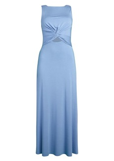 Bailey 44 Delphi Gown