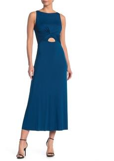 Bailey 44 Delphi Maxi Dress