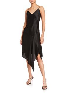 Bailey 44 Eleanor Solid Dress