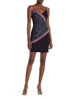 Bailey 44 Folie A Deaux Dress