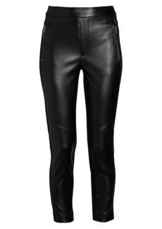 Bailey 44 Frances Faux Leather Pants