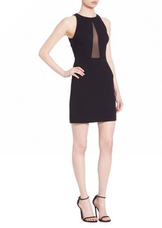 Bailey 44 Giorgio Stretch Triple Crepe Exclusive Emergent Dress