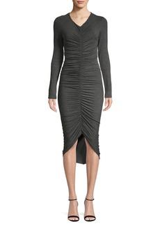 Bailey 44 High-Low Bodycon Dress