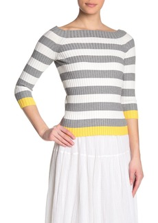 Bailey 44 Salty Dog Sweater