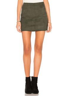 Bailey 44 Whistle While You Work Skirt