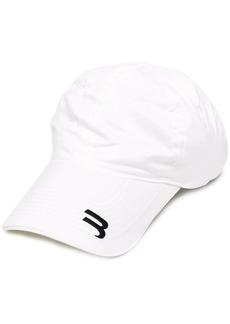 Balenciaga Abstract B baseball cap