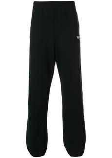 Balenciaga Bal jogging pants